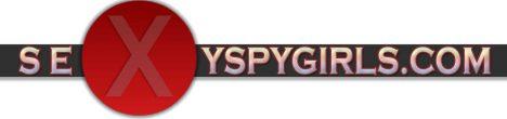 Special Edition - Spy vs Spy Videos Trailer (2020)